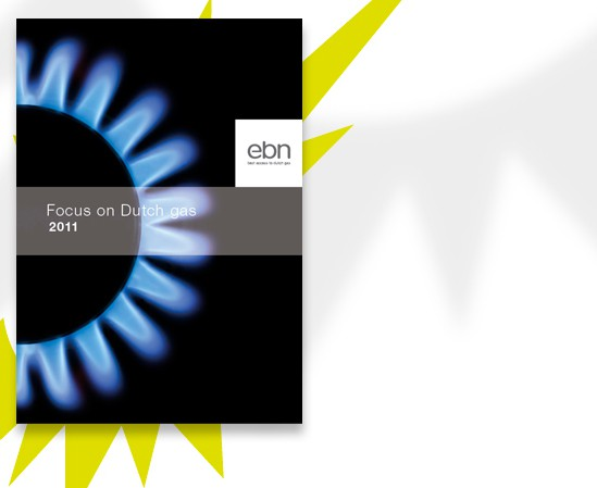 Report Focus on Dutch Gas